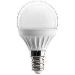 Lampada a Led 5W luce fredda