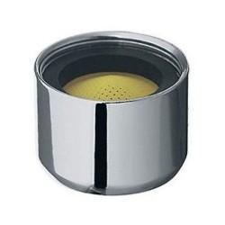 Aeratore (flitrino) femmina per rubinetto 22x1