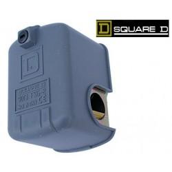 Pressostato Square D Schneider Electric