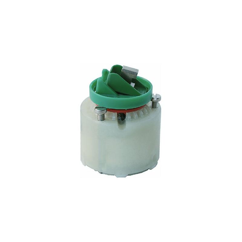 Cartuccia per miscelatore ideal standard crial s r l - Miscelatore cucina ideal standard ...