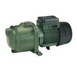 Elettropompa Dab Euro 40/30 M hp 0,75