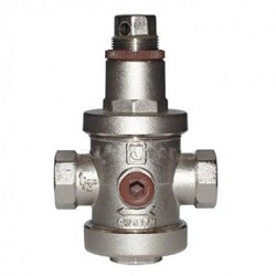 Riduttore di pressione Itap