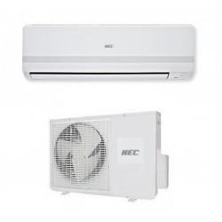 Climatizzatore HEC Haier