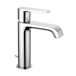 Miscelatore lavabo F.lli Frattini serie Gioia