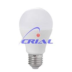 Lampada a led Kanlux 9,5W E27 Bianco naturale
