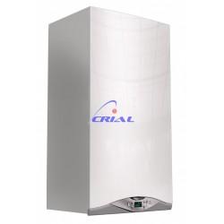 Caldaia a condensazione Ariston Hs premium eu 24