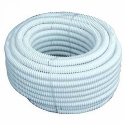 Tubo spiralato condensa