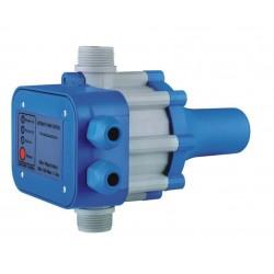Regolatore elettronico di pressione per elettropompa