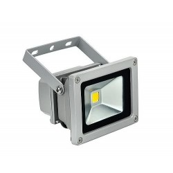 Faretto a Led 10 W
