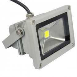 Faretto a Led 20 W