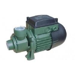 Elettropompa DAB hp 0,5