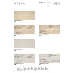 "Rivestimento cucina serie ""Monica"""