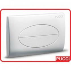 Placca Pucci Sara vecchio modello (art 6910)