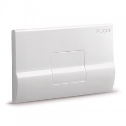 Placca Pucci Sara