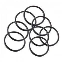 O-ring 147 per sede estraibile e codulo (art. 6596)