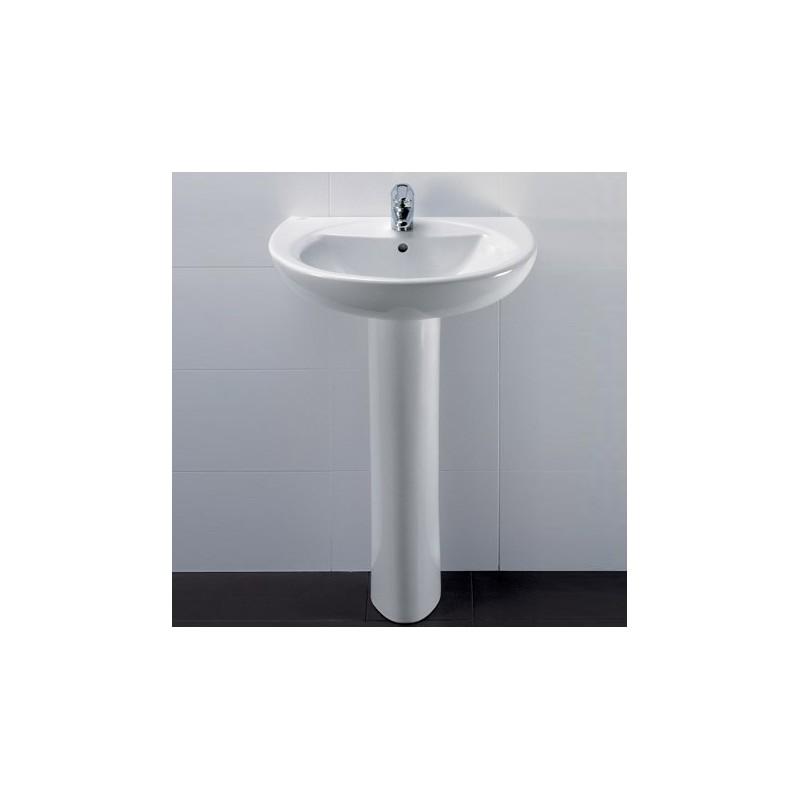 Offerta bagno completo - Crial S.r.l.