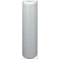 """Cartuccia per filtro acqua 3/4"""""""
