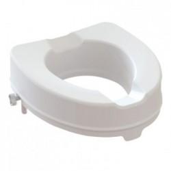 Rialzo per seduta WC