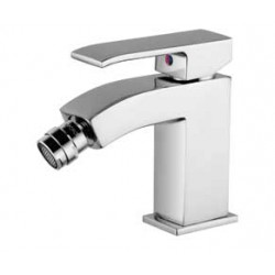 Miscelatore bidet Paffoni serie Level