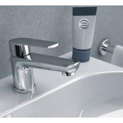 Miscelatore lavabo Eurorama mod. Klint